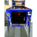Jack Bot Pinball Machine 10