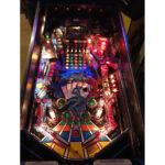 Jack Bot Pinball Machine 7