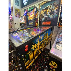Starship Troopers Pinball Machine 1 300x300 - Home