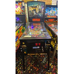 Starship Troopers Pinball Machine 2 300x300 - Home