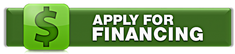 Apply For Financing Pinball Arcade Games Billiards - Home