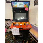 Arcade Legends Special Edition 2