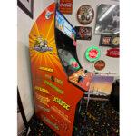 Arcade Legends Special Edition 4