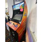 Arcade Legends Special Edition 6